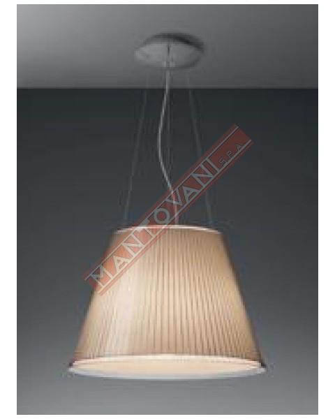 Artemide Choose Mega lampada a sospensione