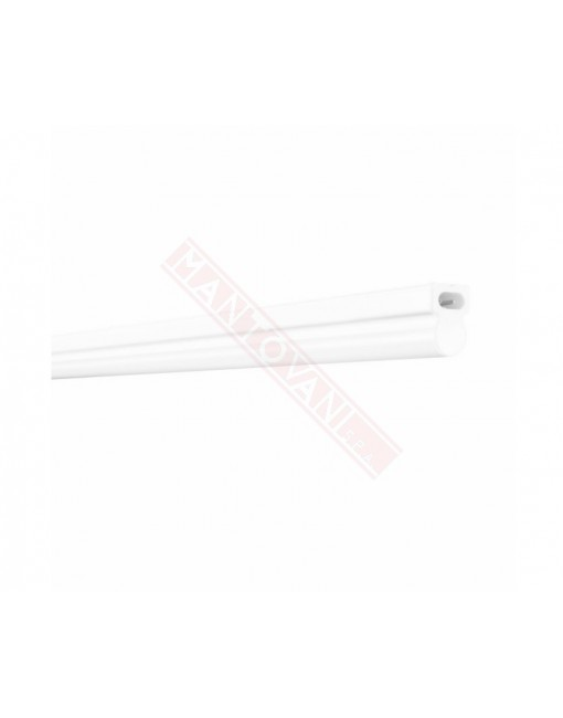 LEDVANCE LINEAR LED 1200 High outpout 20 W 3000K 230V IP20. PLAFONIERA 2000 LUMEN CLASSE ENERGETICA A 1173X24X36